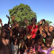 Volunteering in Malawi – The Warm Heart of Africa