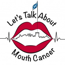 Let's Talk About Mouth Cancer