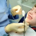 What to expect from your Dental Foundation Year 1