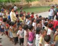 Cambodia--kids-from-the-HIV-affected-orphanage