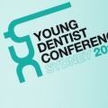 Young Dentist Conference Sydney 2014