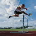 Heroes and hurdles – the realities of being a young leader